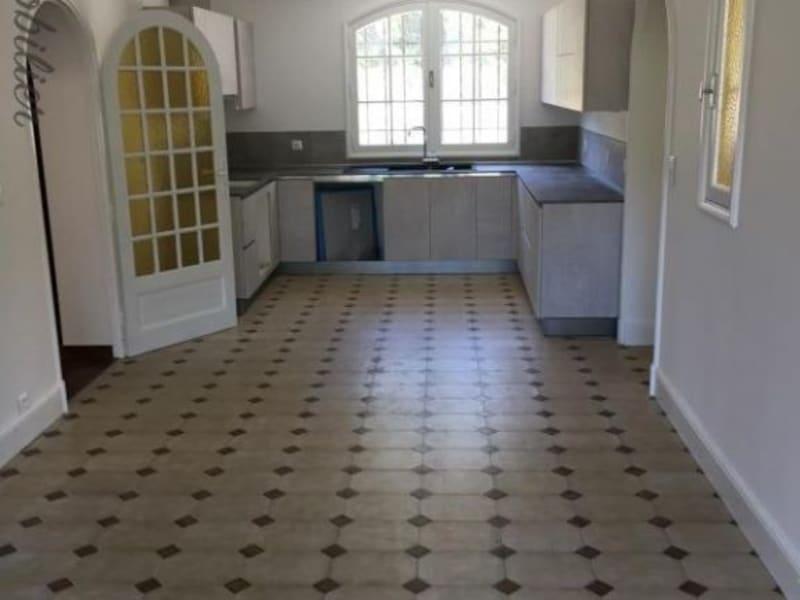 Vente maison / villa Lamanon 535000€ - Photo 2