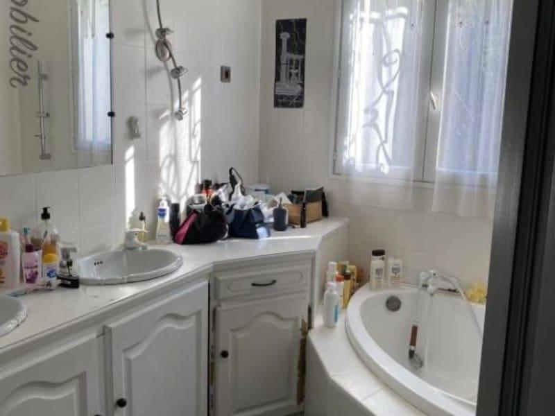 Vente maison / villa Grans 470000€ - Photo 5