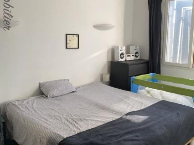 Vente maison / villa Grans 470000€ - Photo 6