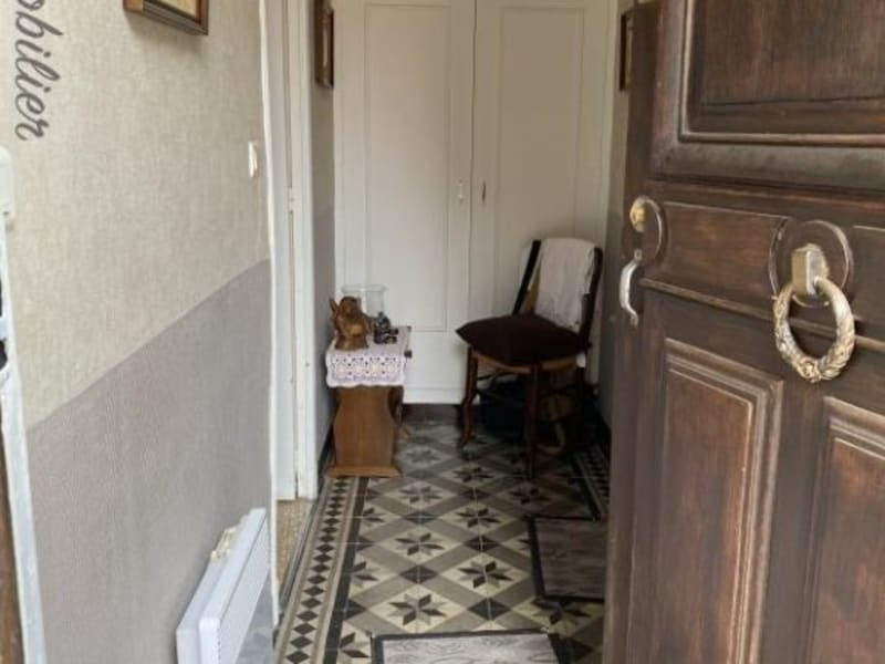 Vente immeuble Salon de provence 318 000€ - Photo 2