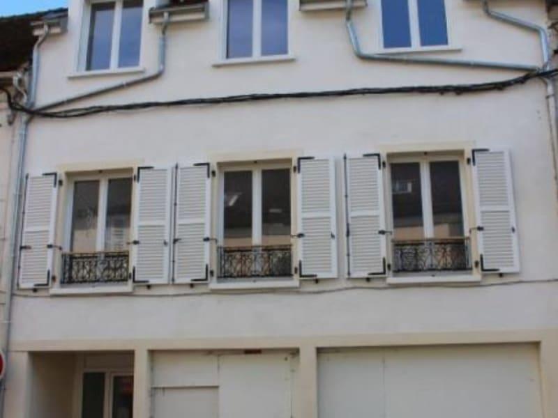 Vente immeuble La ferte gaucher 262000€ - Photo 1