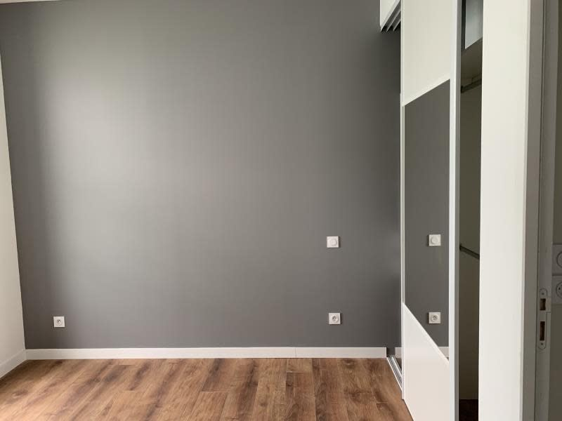 Location appartement Poitiers 760€ CC - Photo 2