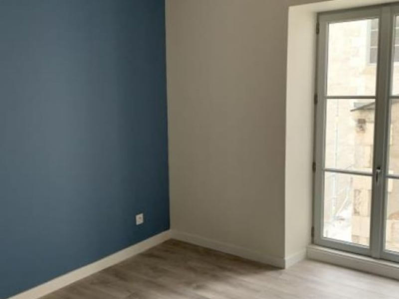 Location appartement Poitiers 760€ CC - Photo 4