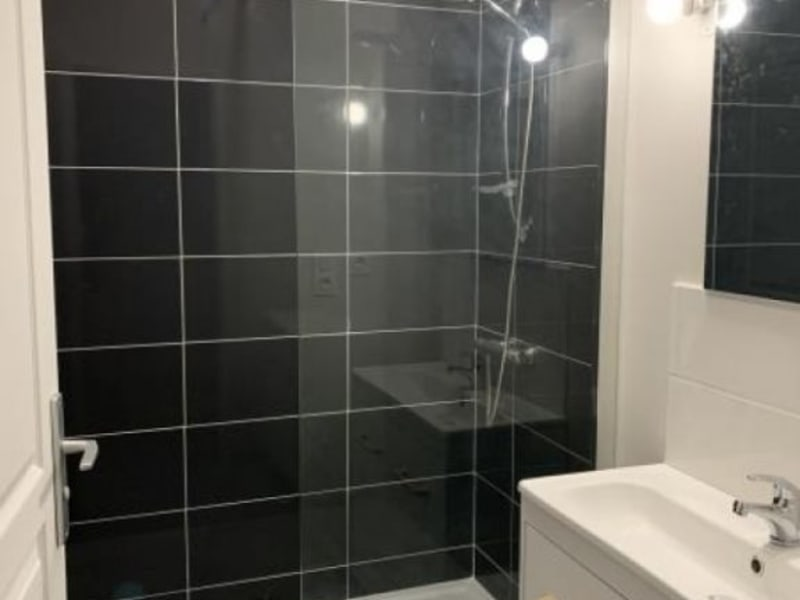 Location appartement Poitiers 760€ CC - Photo 5