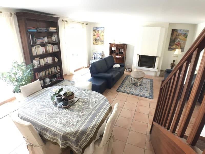 Revenda casa Voisins-le-bretonneux 599000€ - Fotografia 1