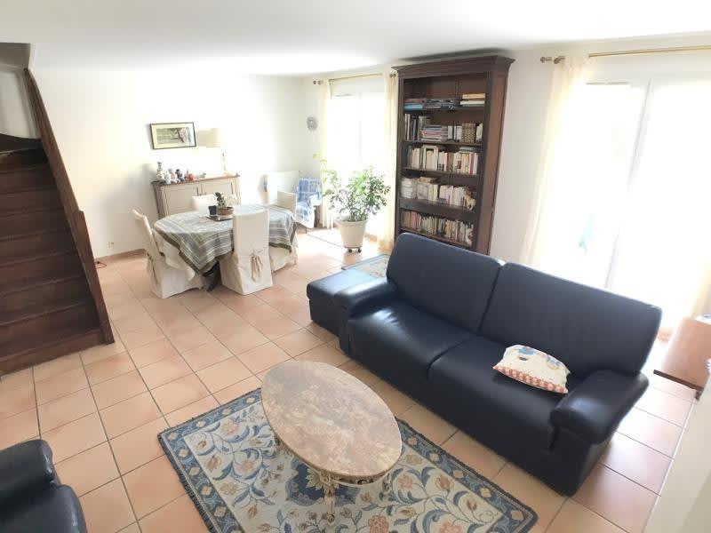 Revenda casa Voisins-le-bretonneux 599000€ - Fotografia 2