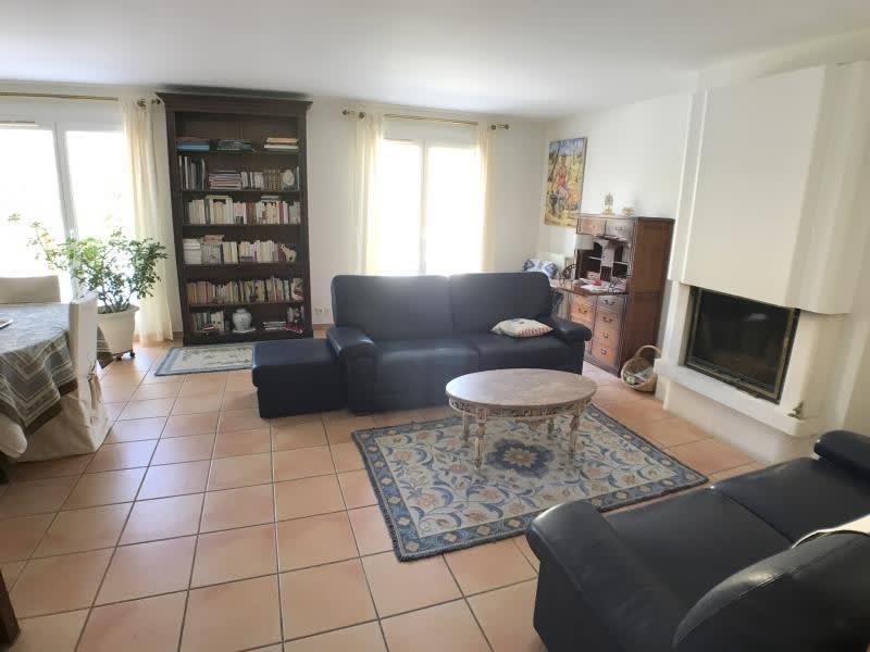 Revenda casa Voisins-le-bretonneux 599000€ - Fotografia 3