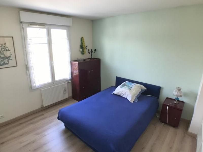 Revenda casa Voisins-le-bretonneux 599000€ - Fotografia 5