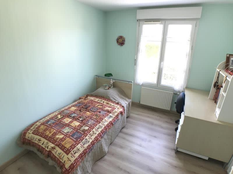 Revenda casa Voisins-le-bretonneux 599000€ - Fotografia 6