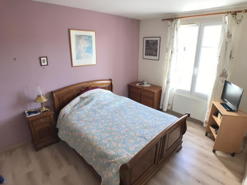 Revenda casa Voisins-le-bretonneux 599000€ - Fotografia 7