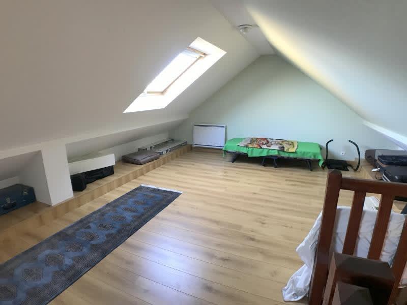 Revenda casa Voisins-le-bretonneux 599000€ - Fotografia 9