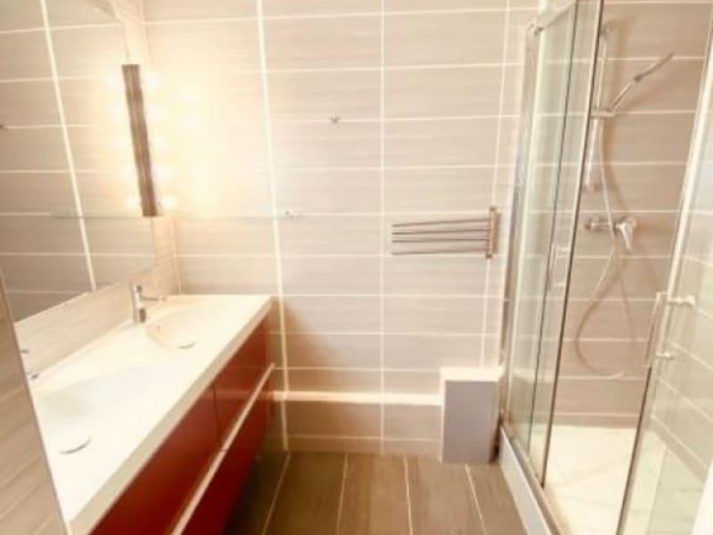 Sale apartment Caen 233200€ - Picture 6