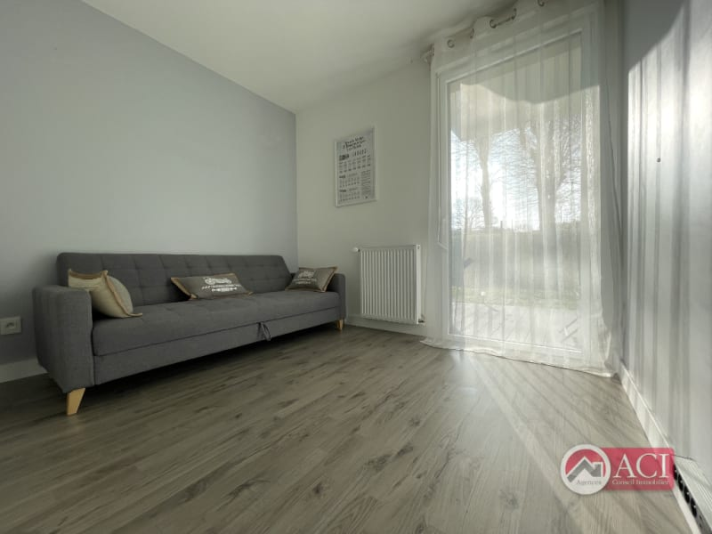 Vente appartement Groslay 294 000€ - Photo 6