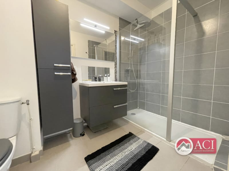 Vente appartement Groslay 294 000€ - Photo 7