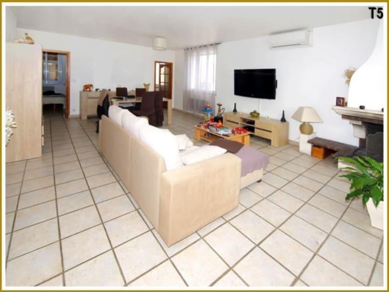 Sale house / villa Toulon 340000€ - Picture 3