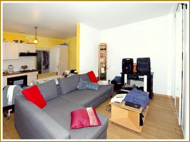Sale house / villa Toulon 340000€ - Picture 5