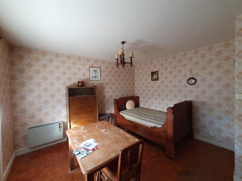 Sale house / villa Nexon 164300€ - Picture 5