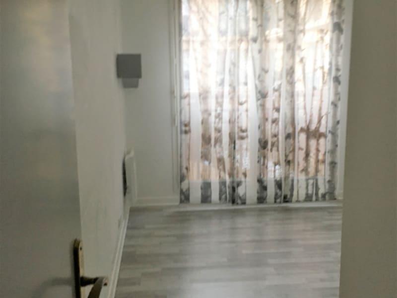Sale apartment Puteaux 790000€ - Picture 5