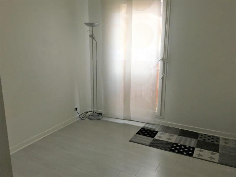 Sale apartment Puteaux 790000€ - Picture 7