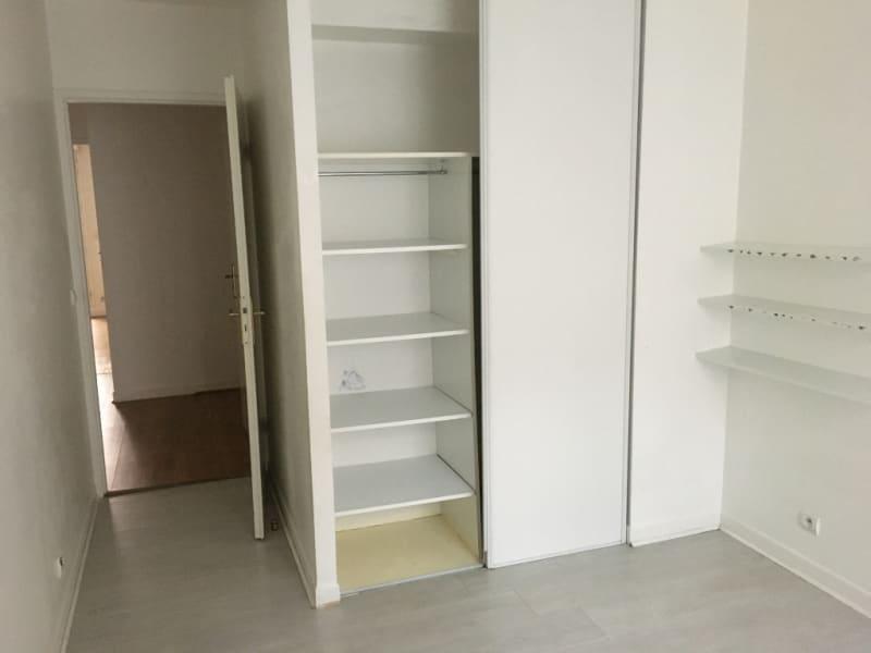 Sale apartment Puteaux 790000€ - Picture 8