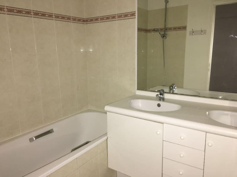 Sale apartment Puteaux 840000€ - Picture 10