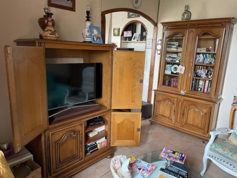 Vente maison / villa St aignan 106000€ - Photo 5