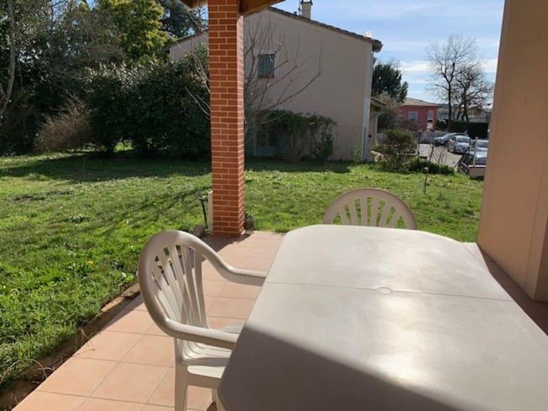 Vente maison / villa Montauban 412000€ - Photo 7