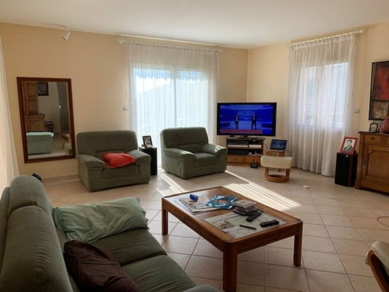 Vente maison / villa Montauban 412000€ - Photo 5