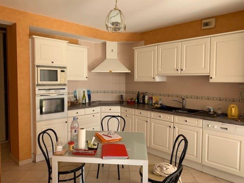 Vente maison / villa Montauban 412000€ - Photo 6