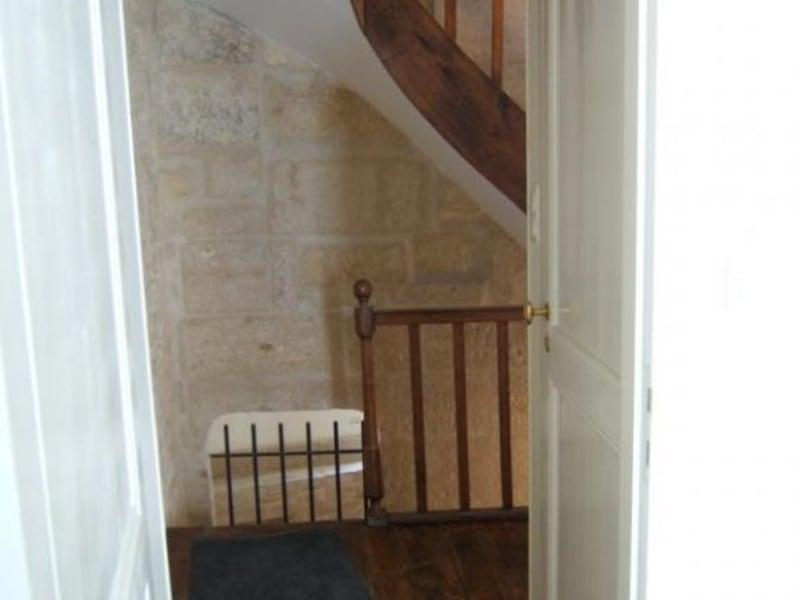 Sale house / villa Niort 174000€ - Picture 10