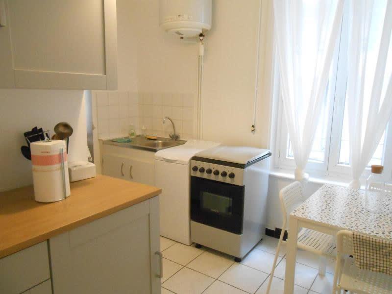 Location appartement Lyon 3ème 593€ CC - Photo 4