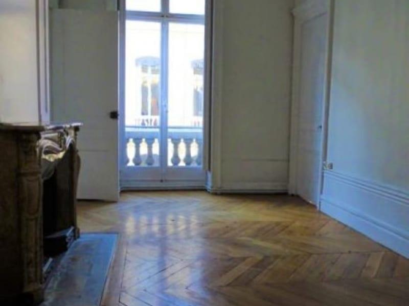 Location appartement Lyon 2ème 1922€ CC - Photo 3