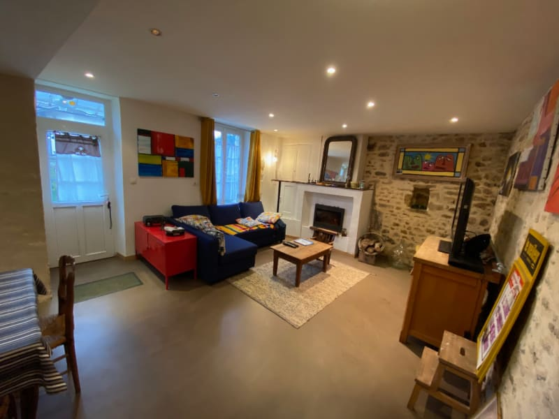 Vente maison / villa Gisors 242000€ - Photo 2