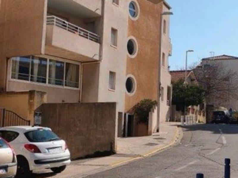 Sale apartment Martigues 199500€ - Picture 2