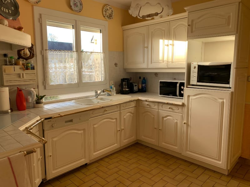 Sale house / villa Pont l abbe 241500€ - Picture 4