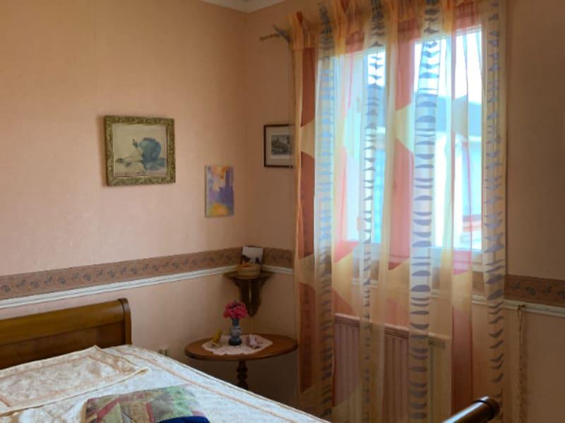 Sale house / villa Pont l abbe 241500€ - Picture 7