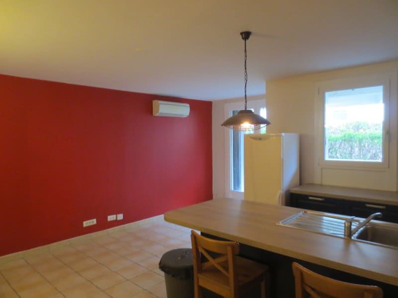 Sale apartment Montpellier 169 000€ - Picture 2