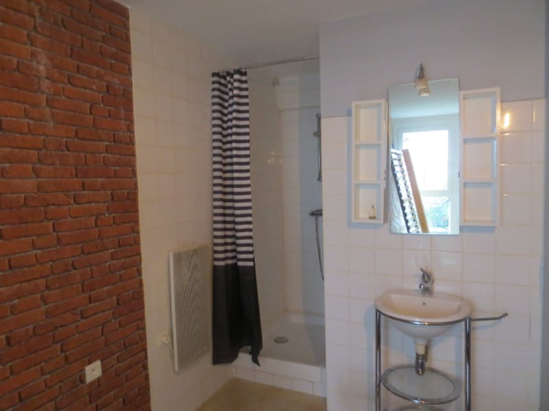 Sale apartment Montpellier 169 000€ - Picture 3