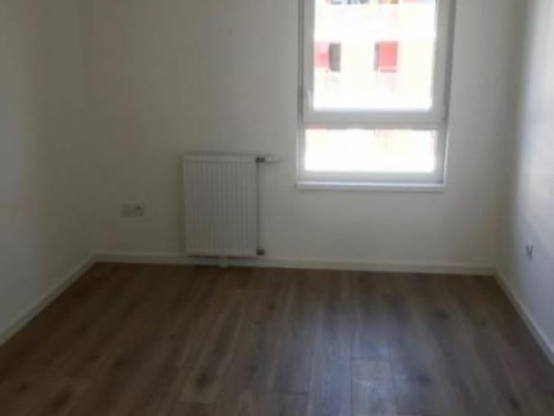 Location appartement Bischheim 827€ CC - Photo 3