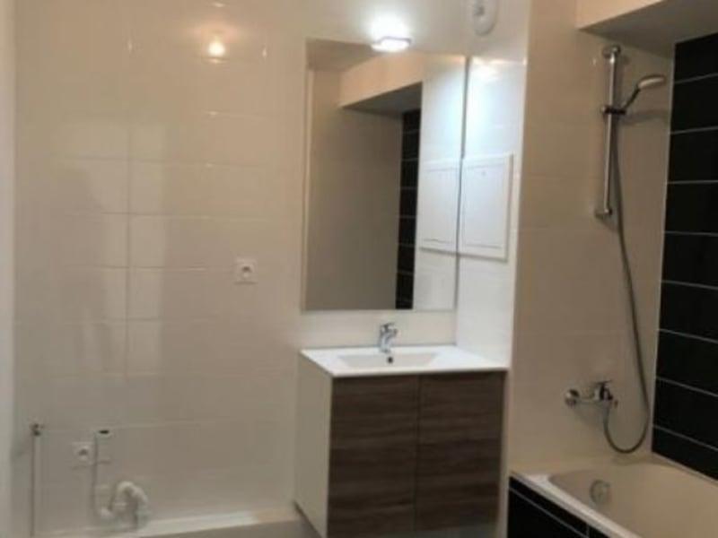 Location appartement Bischheim 827€ CC - Photo 4