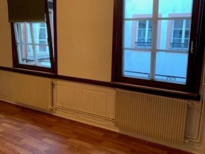 Location appartement Strasbourg 518€ CC - Photo 7