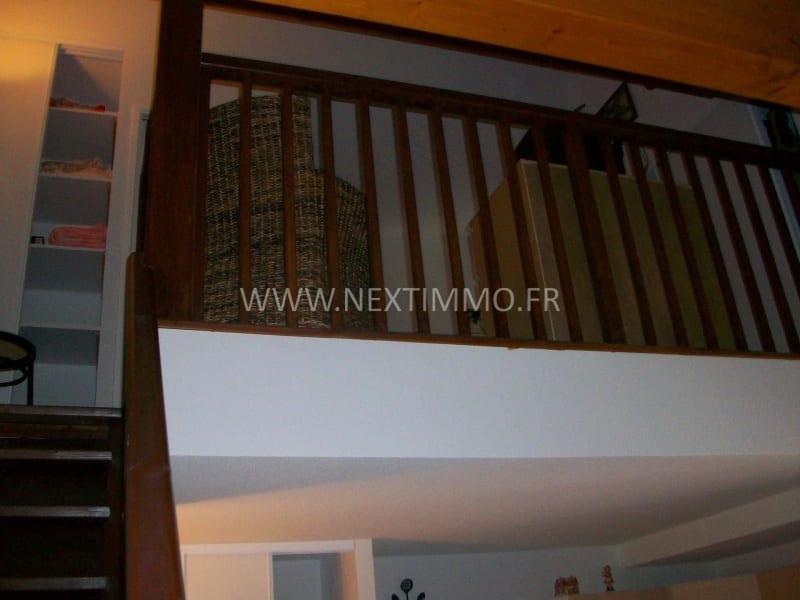 Verkauf wohnung Saint-martin-vésubie 112000€ - Fotografie 29