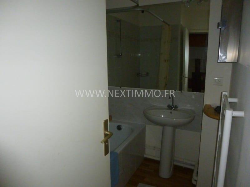 Verkauf wohnung Saint-martin-vésubie 112000€ - Fotografie 14