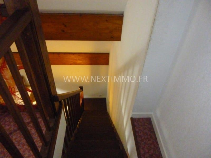 Verkauf wohnung Saint-martin-vésubie 112000€ - Fotografie 19