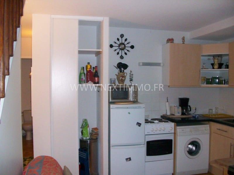 Verkauf wohnung Saint-martin-vésubie 112000€ - Fotografie 25