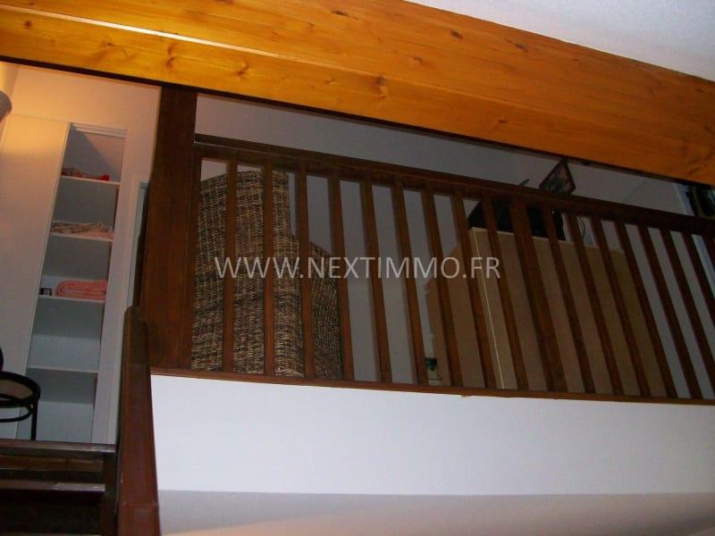 Verkauf wohnung Saint-martin-vésubie 112000€ - Fotografie 30