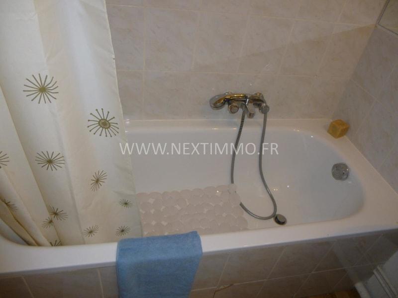 Verkauf wohnung Saint-martin-vésubie 112000€ - Fotografie 16