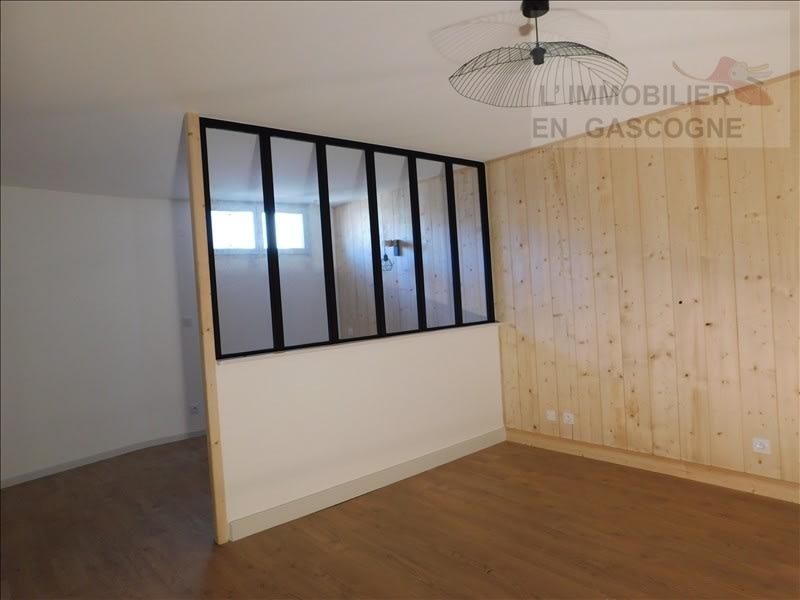 Rental apartment Auch 420€ CC - Picture 2