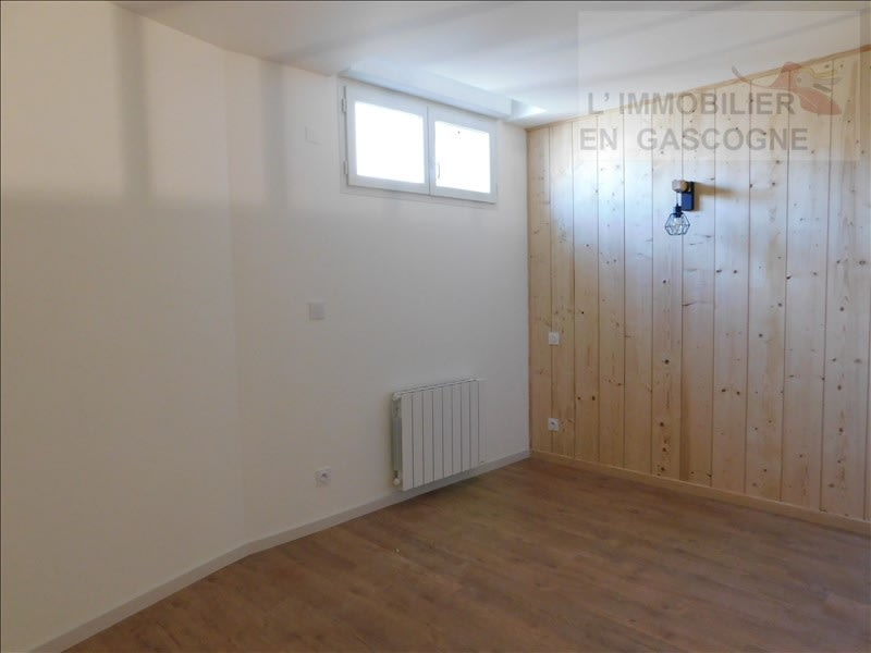 Rental apartment Auch 420€ CC - Picture 5