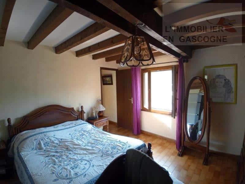 Sale house / villa Mirande 275000€ - Picture 5